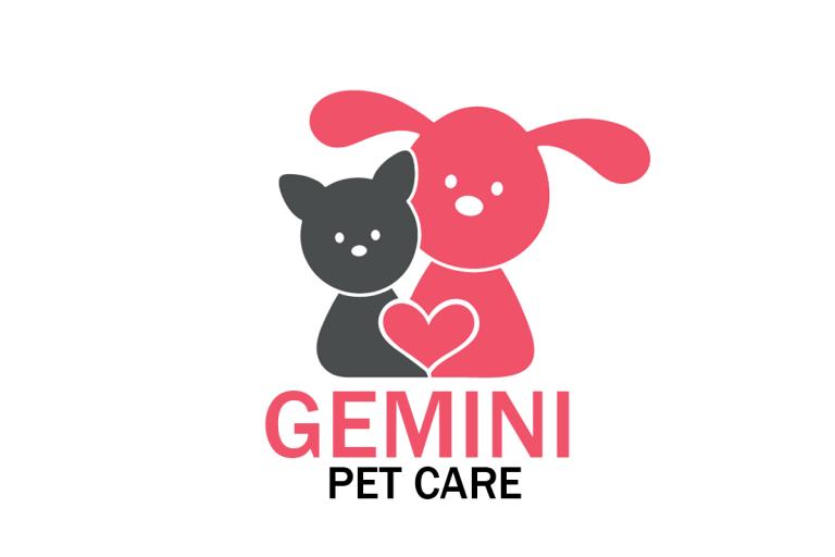 Gemini Pet Care – A Warm Welcome